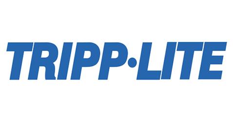 Tripp-Lite logo