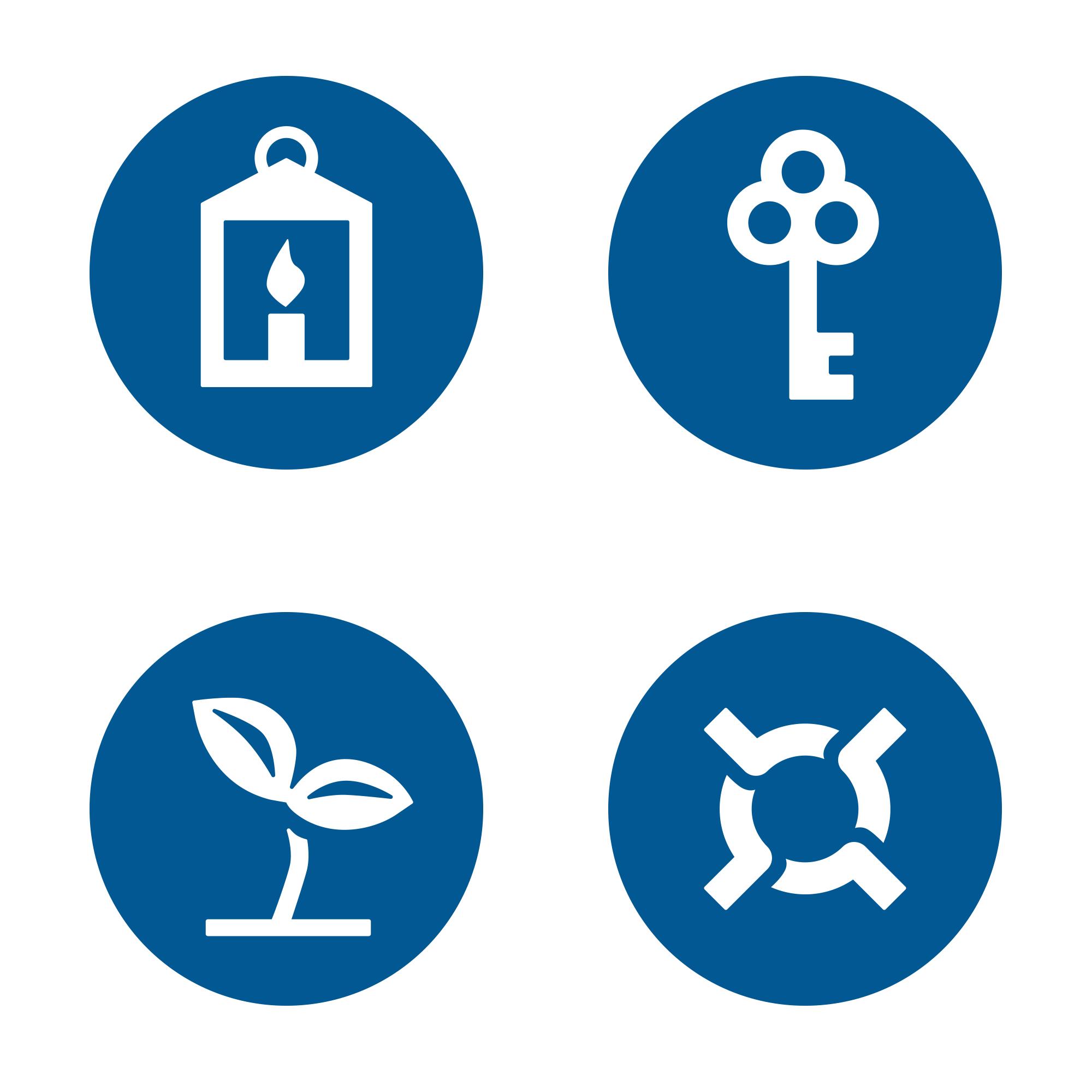 Omni CRA brand icons
