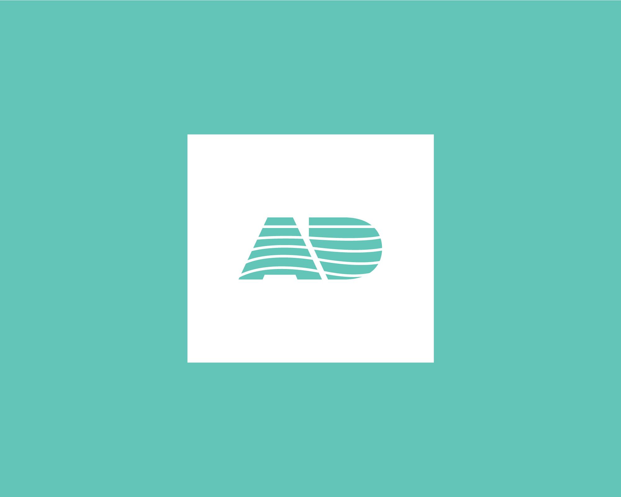 Active Design logo