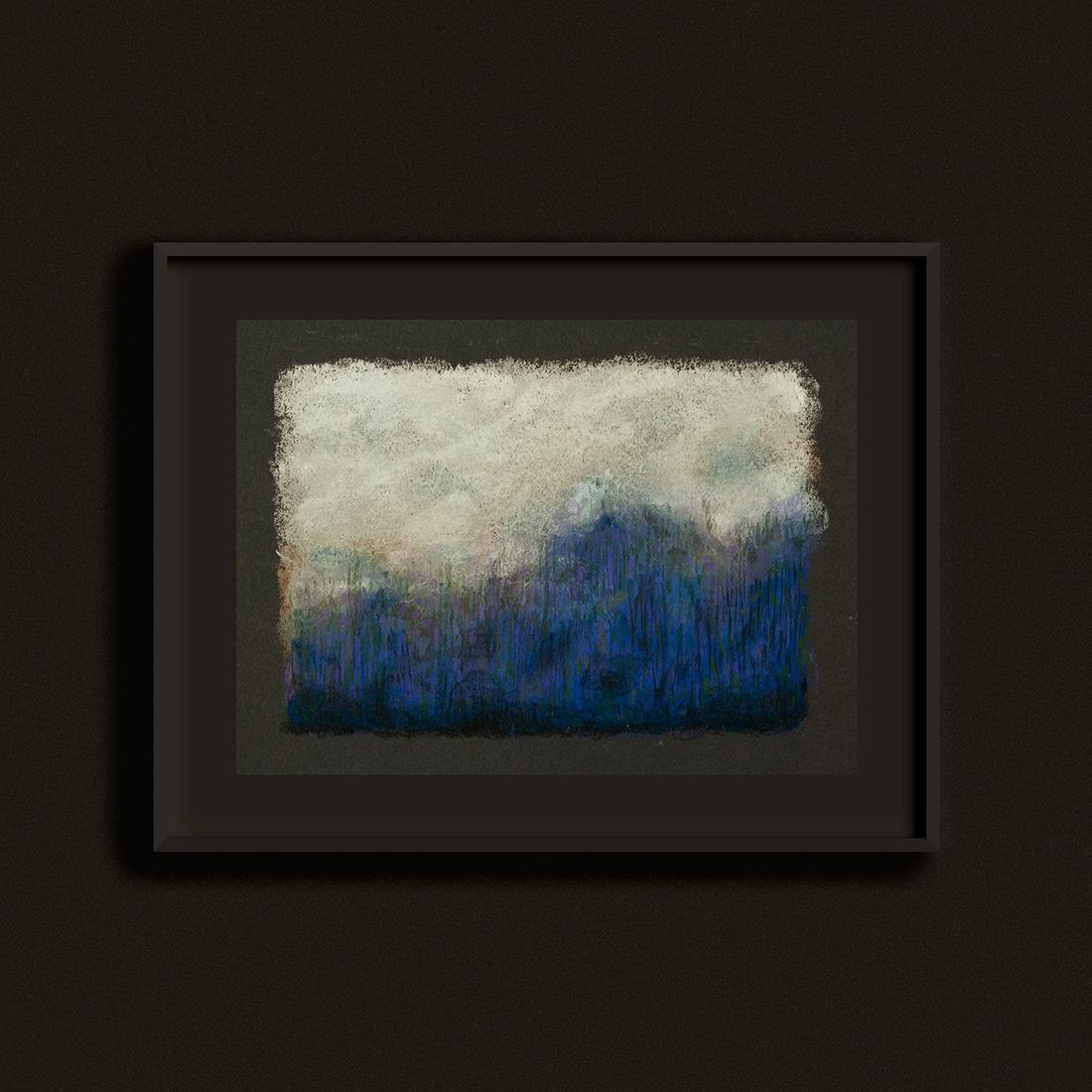 Jellico (Insomnia Landscapes)