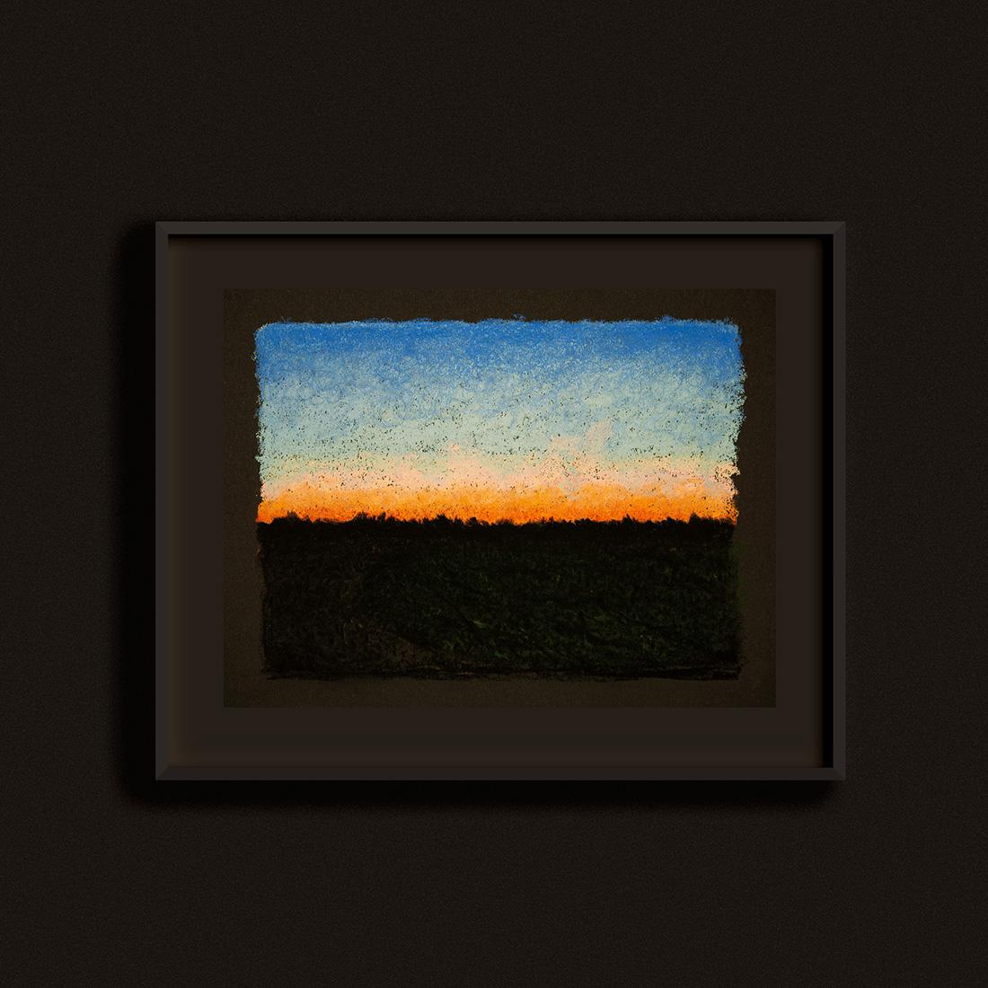 Oak Park (Insomnia Landscapes)
