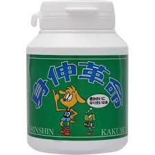 Viên uống tăng chiều cao Shinshin Kakumei Nhật Bản