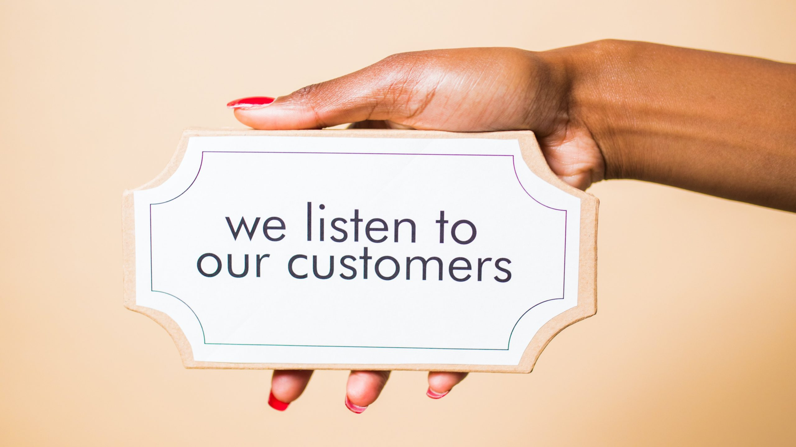 Customer Engagement Tips You Wish You'd Known Sooner