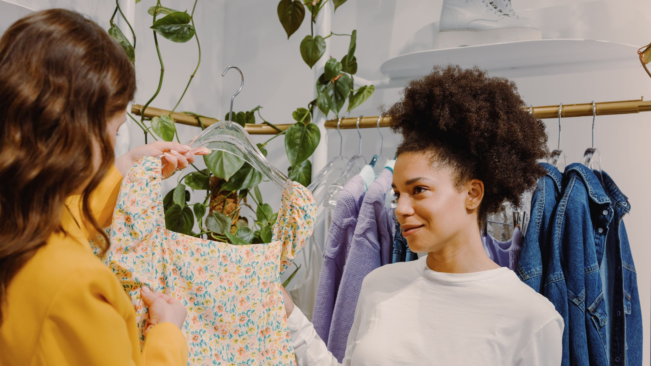 Why Loyal Customers Are Key To Your Ecommerce Business And How To Boost Loyalty
