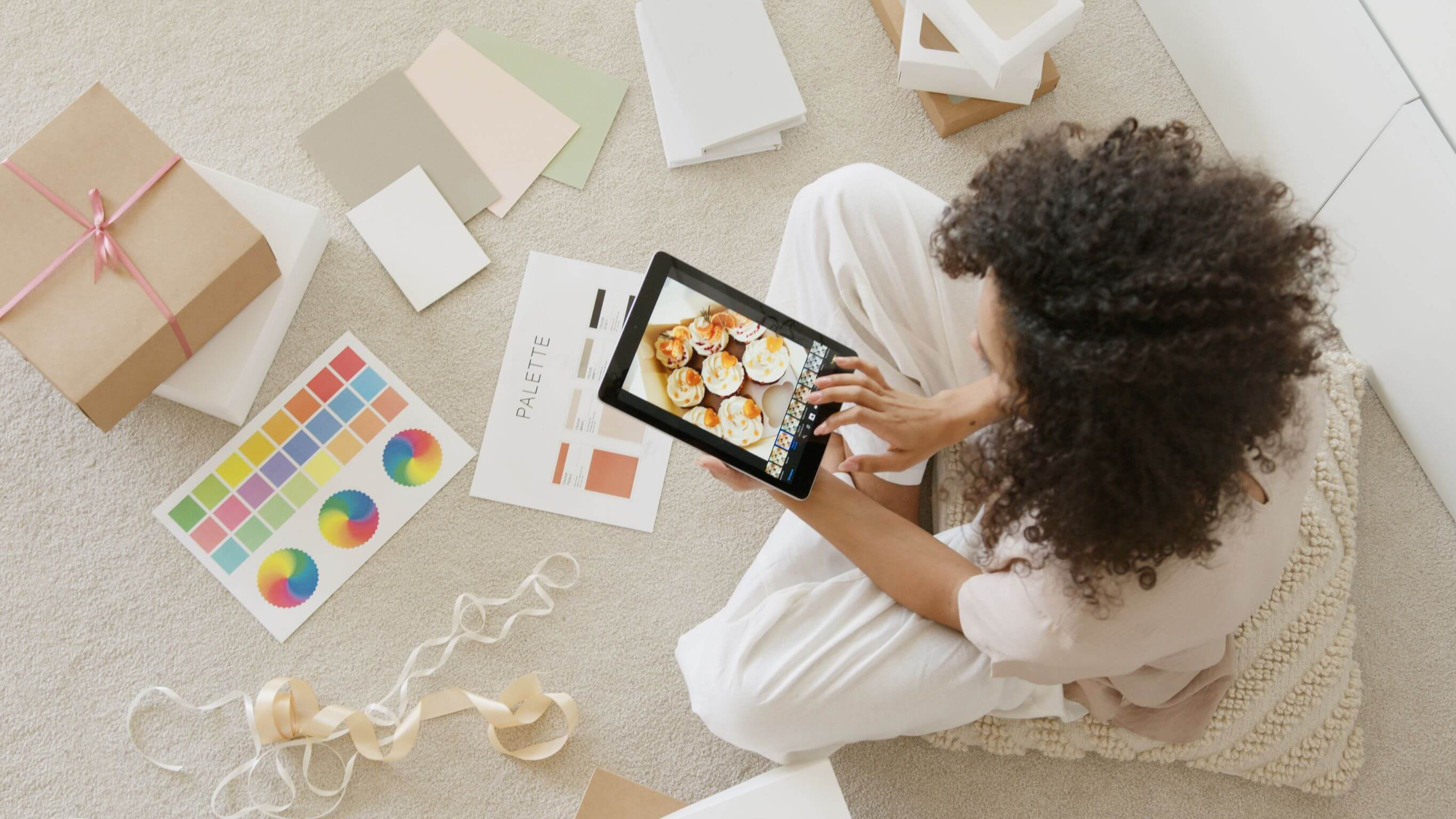 Ecommerce 101: Boost Ecommerce Sales with These 9 Tactics