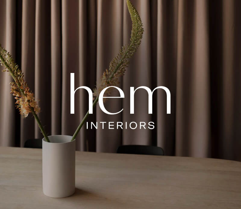 Hem Interiors