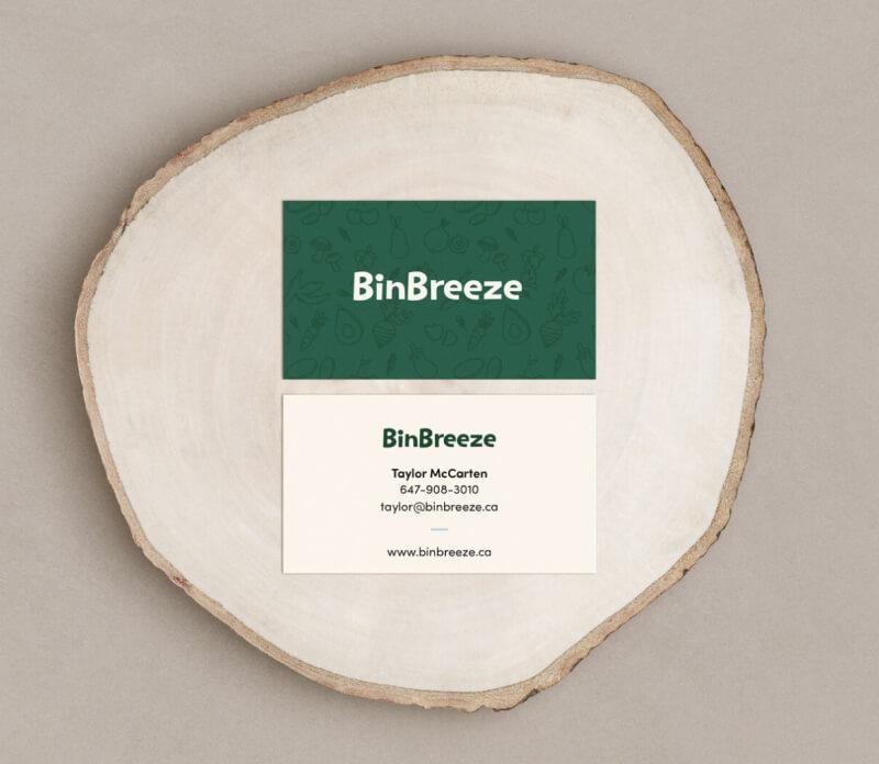 BinBreeze