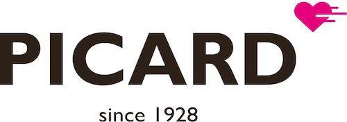 Logo Picard