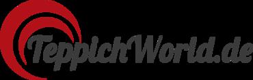 Logo Teppichworld