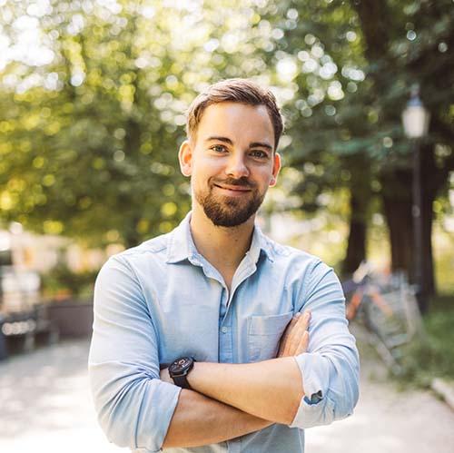 Martin Römhild