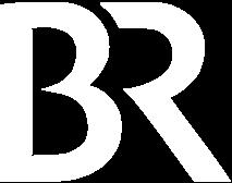 BR Partner