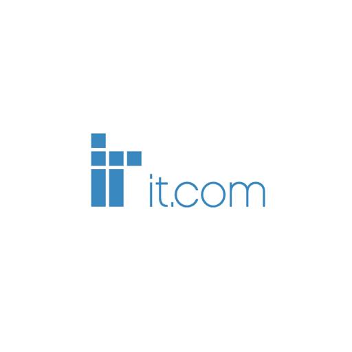 IT.com