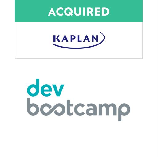 Dev Bootcamp
