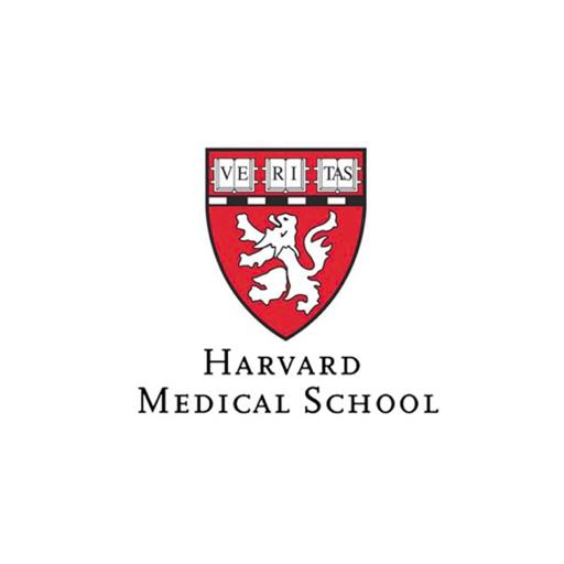 Harvard Medical Digital Hypertension Program