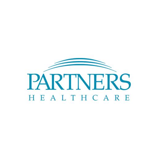 Partners Healthcare Virtual Visits