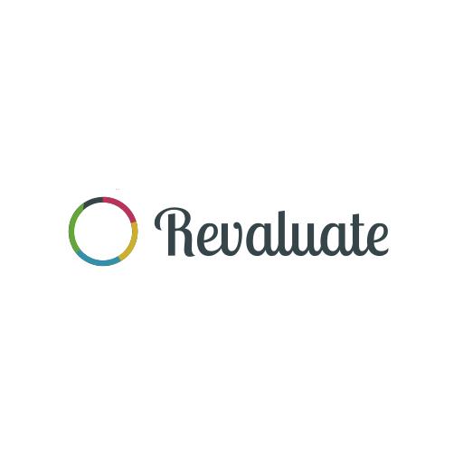 Revaluate