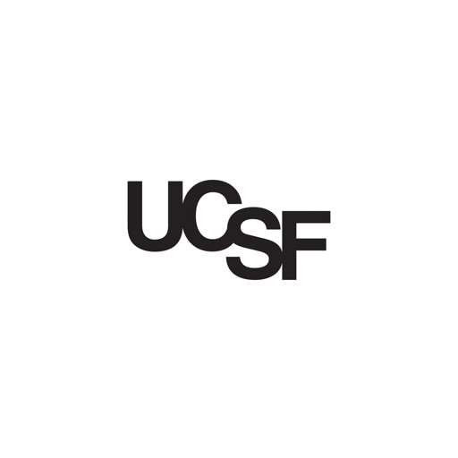 UCSF Critical Care Innovations Group