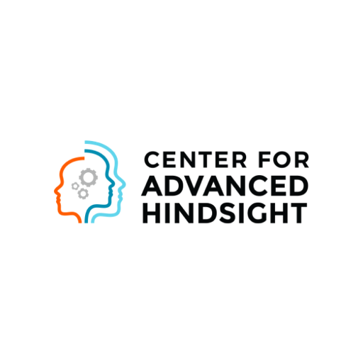 Center for Advanced Hindsight at Duke University