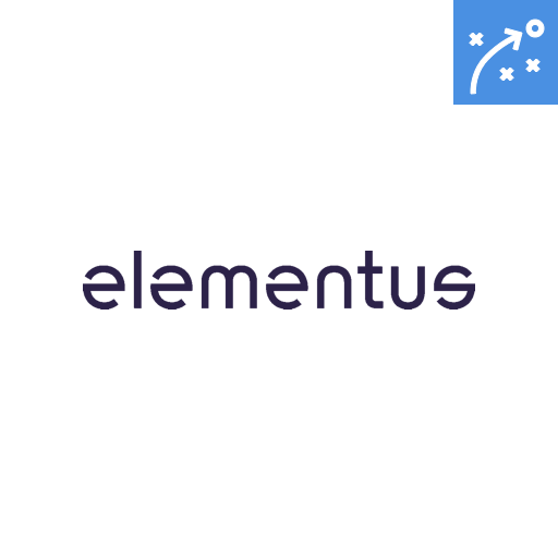 Elementus