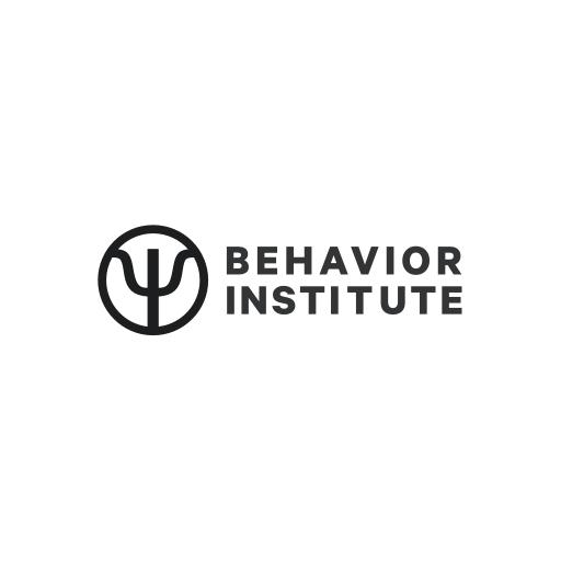 Behavior Institute