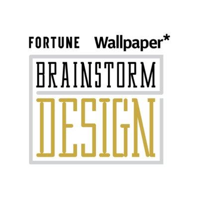 Todd Bracher to Speak at Brainstorm Design 2019