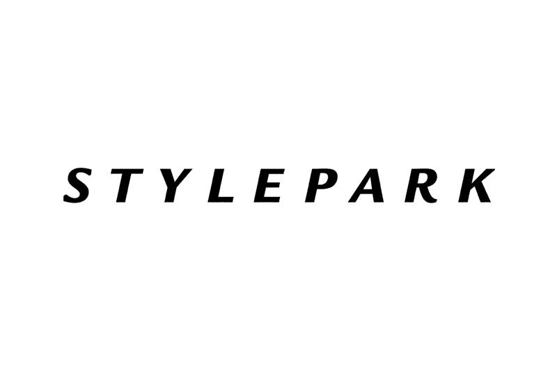 Vessel featured in Stylepark