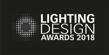 Todd Bracher Nominated for Product Designer of the Year 2018