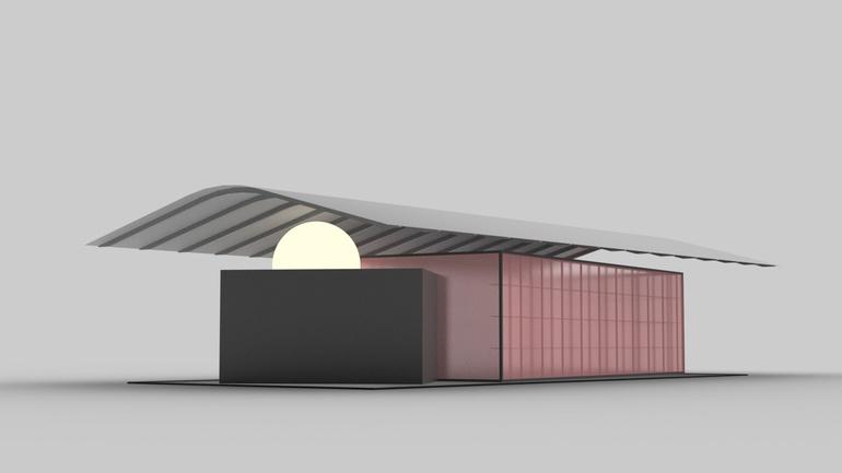 Interior Design Asks Todd Bracher 10 Questions
