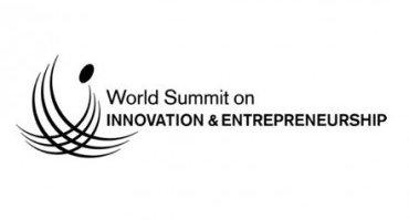 Todd Bracher to Speak at World Summit on Innovation & Entrepreneurship