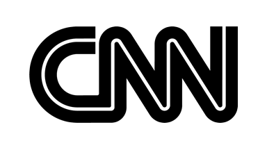 CNN - Definitive Design
