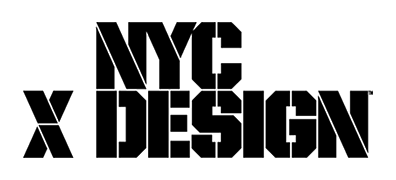 Todd Bracher Keynote: The Evolving Role of Designers