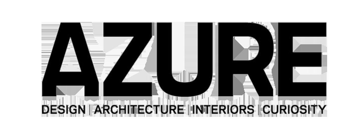 Azure previews Bracher's Das Haus