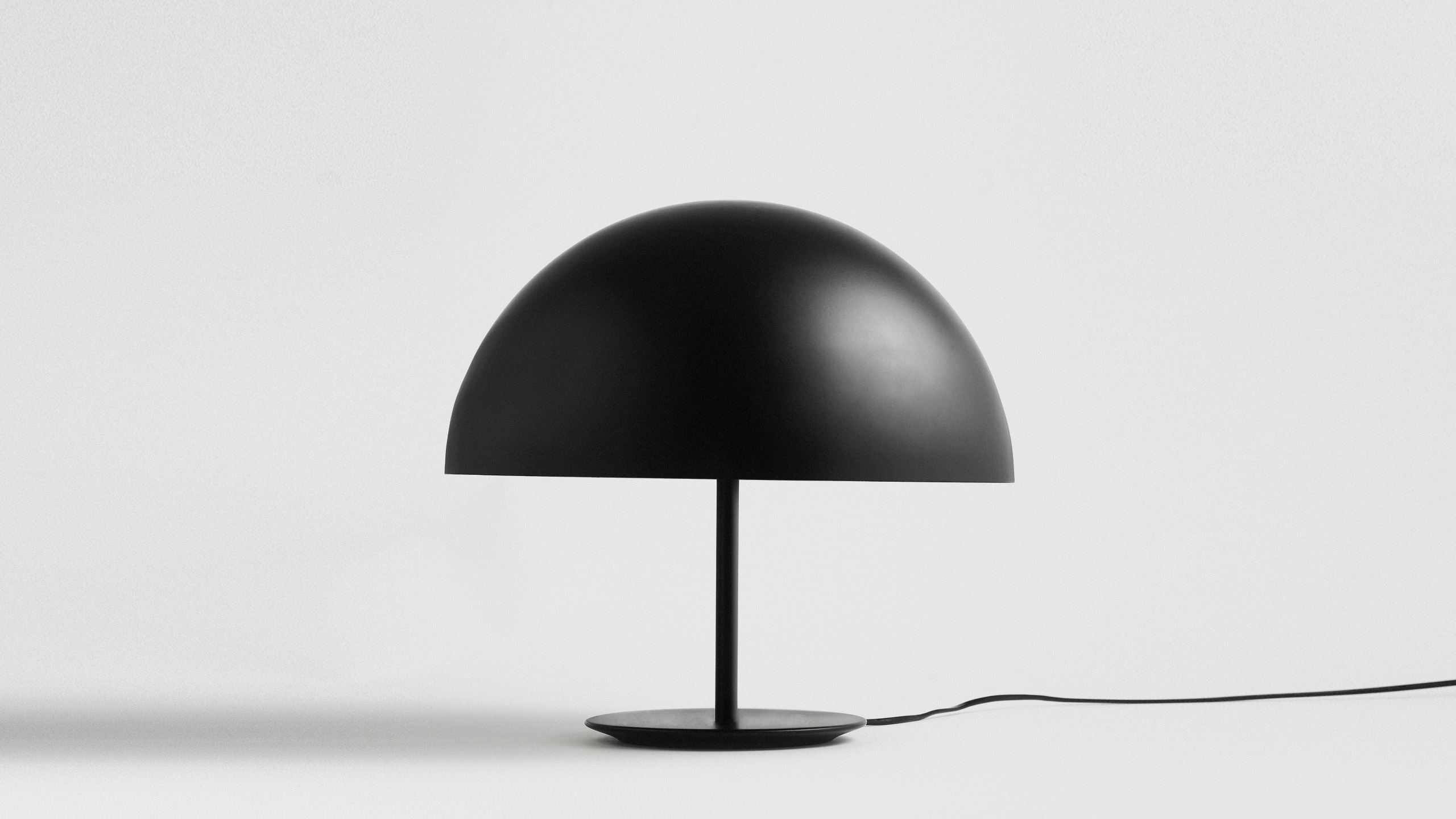 Dome Wins Lamp of the Year