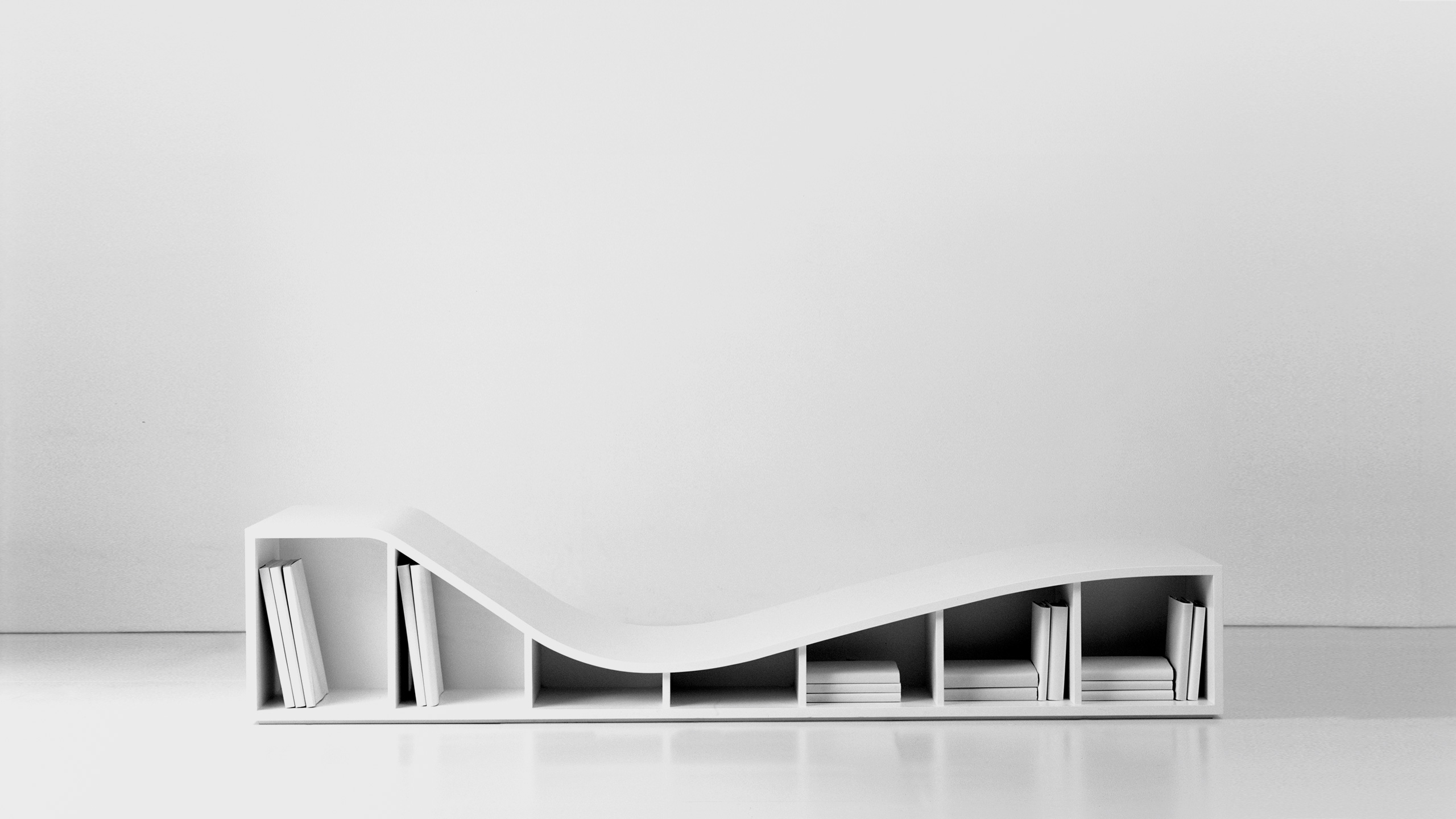 21st Century Design Award