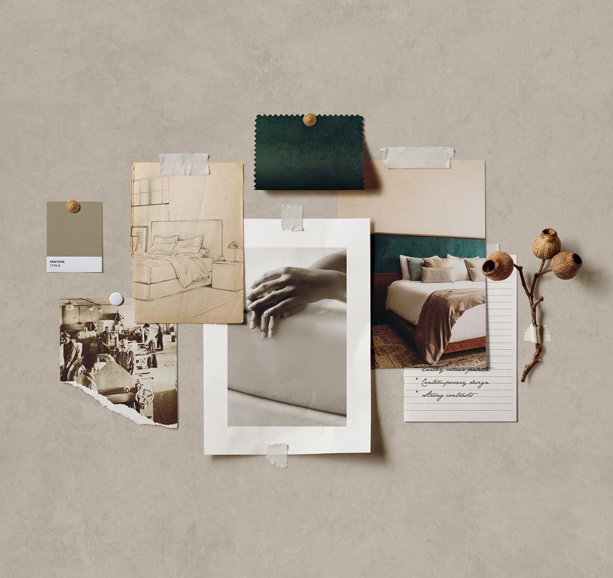 Made by Media - Mattsons Beds - Webbdesign - Kundcase bild - Marknadsföringsbyrå