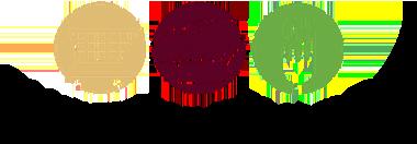 Chefs for Seniors Company Logo
