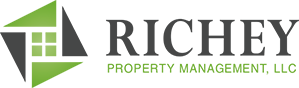 Richey Property Management LLC Company Logo