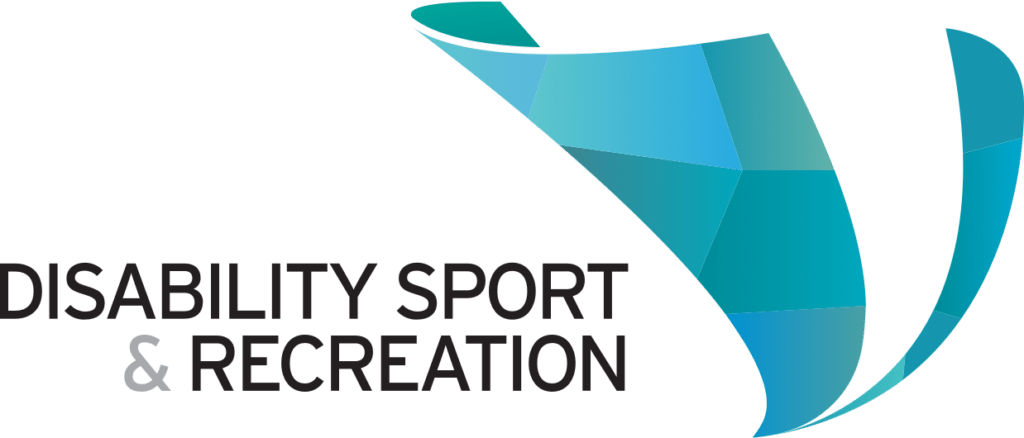 Disability sport and rec