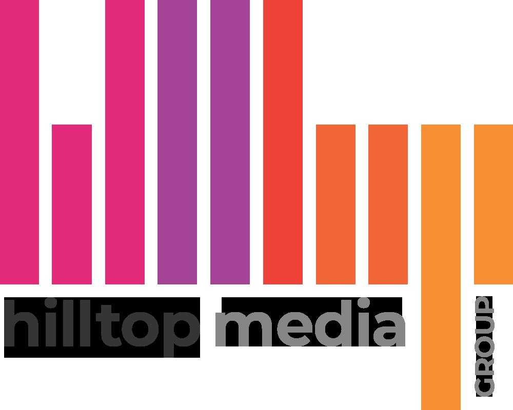 Hilltop Media