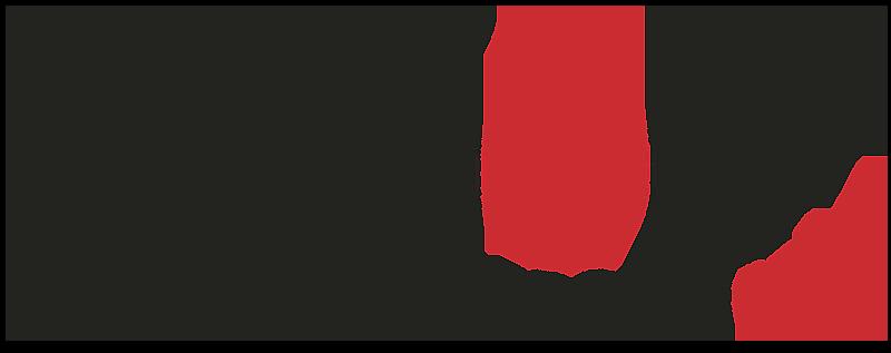 Bebop Asia agency
