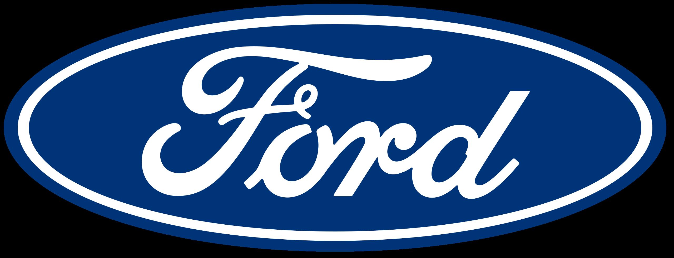 Ford_logo_flat