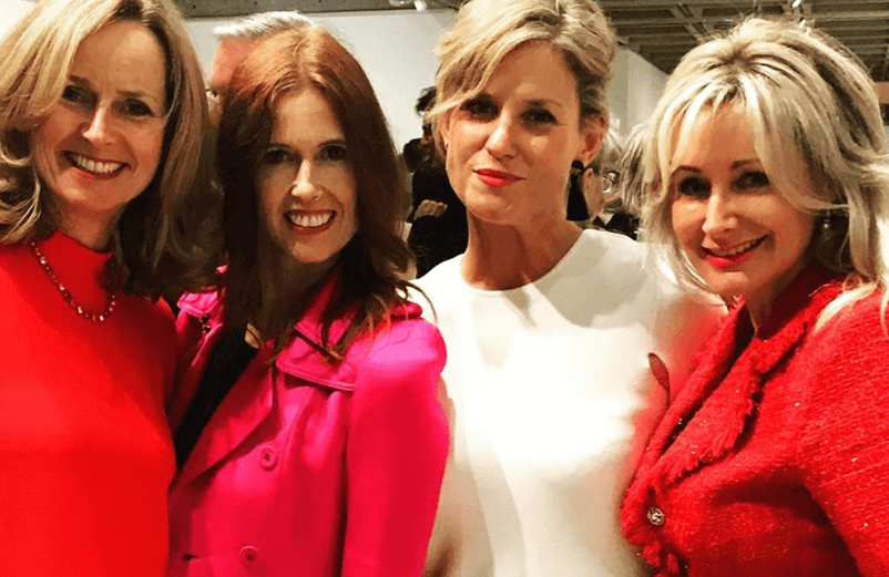 2017 Advance Global Australian of the Year Awards