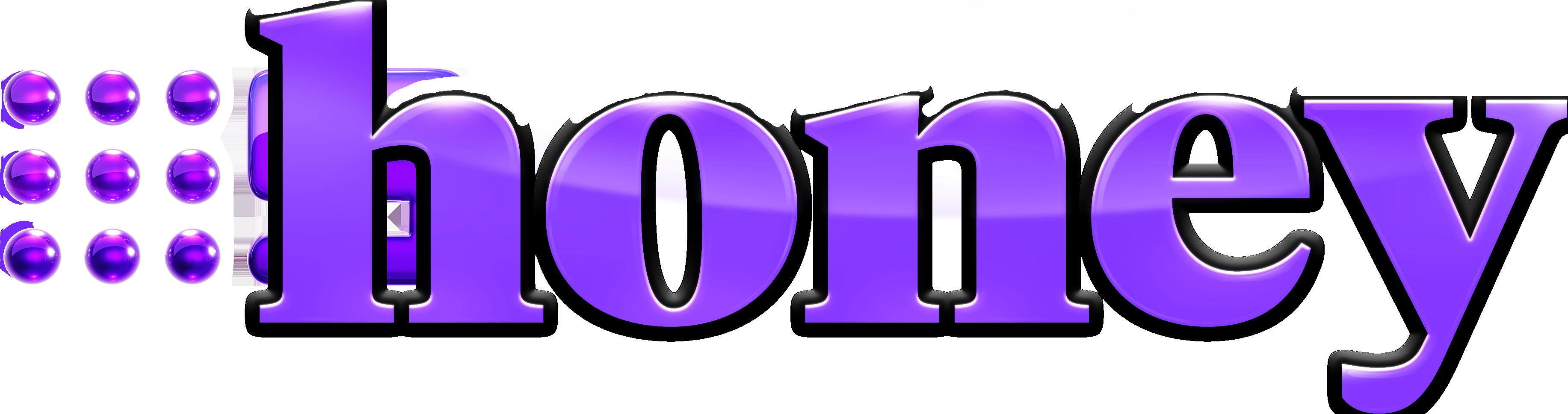 9 Honey Logo