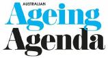 Ageing Agenda logo