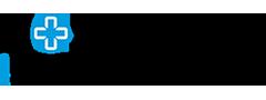 Hospital & Healthcare logo