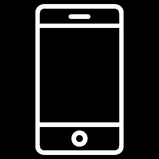 Mobile pp development company