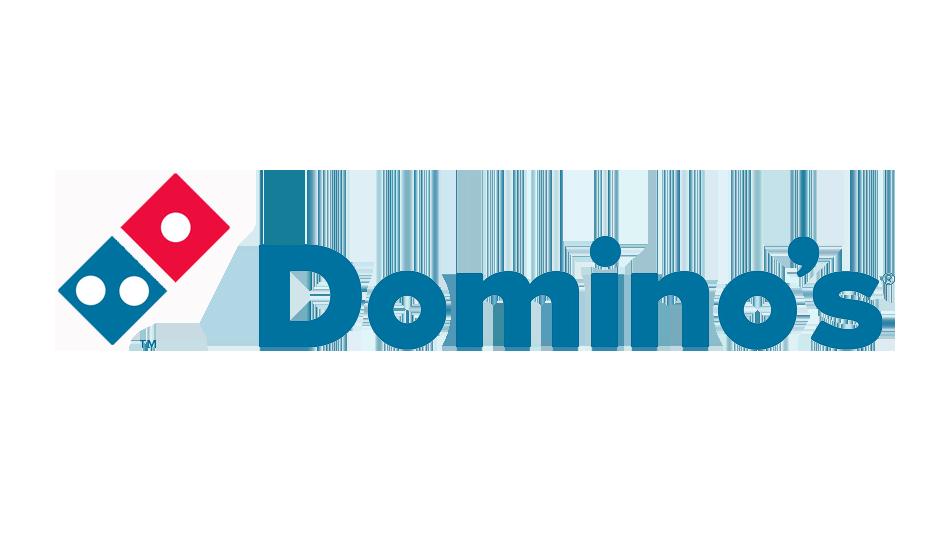 dominos vendor