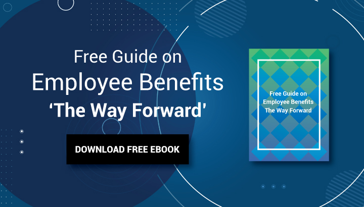 Free Guide on Employee Benefits 'The Way Forward'