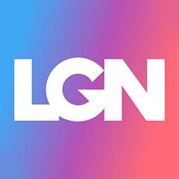 Legion bug logo