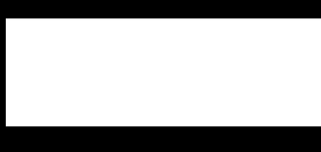 TJ Cox For Congress | Client Logo Alect Political